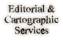 Indexing & Cartographic Services